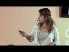 PORVIR | No vídeo, Samara Werner, da Tamboro -- empresa especializada na criação de jogos educacionais inovadores -- fala sobre a importância do uso da games na educa...