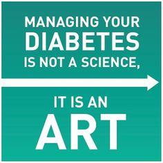 #diabetic #diabetes