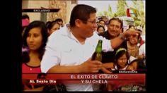 "clavito y su chela "" Al Sexto Dia "" - YouTube Youtube, Videos, Music, Cards, Nail, Musica, Musik, Muziek, Map"