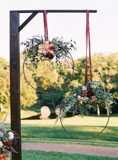 Toma nota de todas las ventajas que tiene celebrar tu boda en otoño y decídete! Te las contamos todas aquí