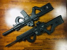 Weapons Guns, Military Weapons, Guns And Ammo, Shotguns, Firearms, Ar Rifle, Weapon Storage, Military Special Forces, Tactical Equipment