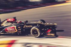 Kimi Raikkonen Formula 1 Gp, Belgian Grand Prix, Lotus F1, Fastest Man, Photographs Of People, Race Cars, Dream Cars, Antique Cars, Racing
