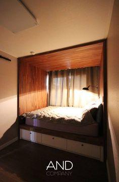 Moderne Schlafzimmer Bilder Lassehaus