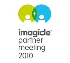 imagicle partner meeting 2010 by michbold , via Behance