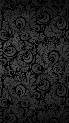 Dark Grey And Gold Wallpaper Ios Grey And Gold Wallpaper, 2k Wallpaper, Android Wallpaper Black, Disney Wallpaper, Pattern Wallpaper, Print Wallpaper, Wallpapers Android, Android Art, Android Design