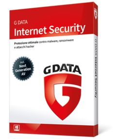G DATA Internet Security Crack Comes a suite of devices that cooperate to protect your pc from a dangers that may influence its working. Internet, Windows Versions, 1 An, First Story, Software, Magic, Free, Safety, First Aid