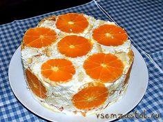 3937385_tort_orange (600x450, 109Kb)