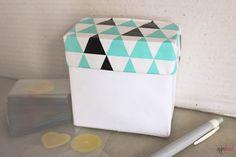 #DIY #box #nordic #nordico #hechoamano #cambiodelook