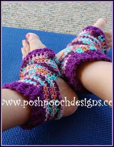 Well, I didn't know I needed Yoga socks,   until I started yoga! LOL!!   I used to think it was silly to have socks without heels. ...