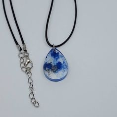 A handful of one off pieces have been added to our collection. Bag yourself one for only £5. Pictured our blue and silver teardrop #handmade #handmadenecklace #blueandsilvernecklace #teardrop #teardropnecklace #funfashion #etsyseller #htlmp #numonday Teardrop Necklace, Blue And Silver, Handmade Necklaces, Cool Style, Unicorn, Etsy Seller, Pendant Necklace, Bags, Collection