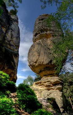 Places Around The World, Travel Around The World, Prague, Amazing Nature Photos, Beautiful Scenery, Easy Jet, Gaia, Czech Republic, Solo Travel