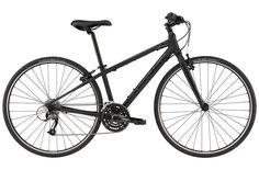 faf26db1b33 16 Best Bike images in 2016   Bicycling, Biking, Cycling