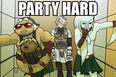 Wasted fierce deity, deku, Goron and zora Link