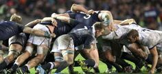 http://watchrugbyworldcuplive.net/rwc-scotland-vs-japan-live-stream-rugby-world-cup-2015-tv-online/