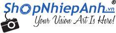 Shopnhiepanh.vn  chuyên doanh các loại flash bán chạy nhất hiện nay trên thị trường