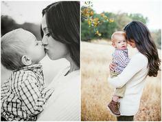 ©ByBethanyPhotography | fine art photography | lifestyle family photography |