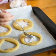recette biscuits vitraux