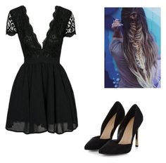 """""""Set#243"""" by anneclo2 on Polyvore"""