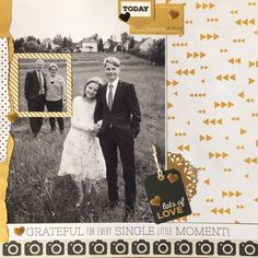 News von Scrapbookheaven Iris, Grateful, Layout, In This Moment, Love, Grandma And Grandpa, Glass Ball, Faith, Page Layout