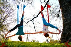 Will you be hangin' out with us this summer? #AntiGravityFitness #AGY #Fun