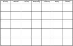 ESL Games: Calendar Party (Based on Mario Party)