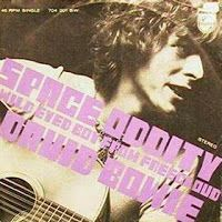 .ESPACIO WOODYJAGGERIANO.: DAVID BOWIE - (1969) Space oddity (single) http://woody-jagger.blogspot.com/2008/02/david-bowie-1969-space-oddity.html
