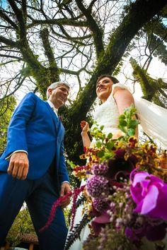 casamento-paula-e-rafael-11-de-novembro-de-2017