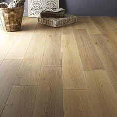 7 Exciting Revetement De Sol Images Laminate Flooring Floor Home
