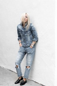 6a33d46216c D-Luxe Basics by Decjuba Workwear Fashion