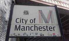 07 septiembre 2016.- El proyecto europeo Life Celsius participó los pasados 24 y 25 de mayo en Manchester (Reino Unido) en el Water Works Meeting, una reunión de trabajo organizada por el programa Life de la Unión Europea que convocó a los diferentes proyectos relacionados con el ciclo del agua. El encuentro se centró principalmente …