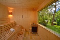 Look at the website click the tab for additional information steam room or sauna Diy Sauna, Sauna House, Steam Sauna, Sauna Room, Sauna Lights, Building A Sauna, Sauna Shower, Portable Sauna, Houses