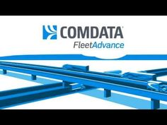 Comdata FleetAdvance evaluates your fuel transactions in real time, delivering improved visibility and accountability for the purchasing decision. With FleetAdvance, you can better understand driver compliance, take immediate corrective action, and identify opportunities to save.