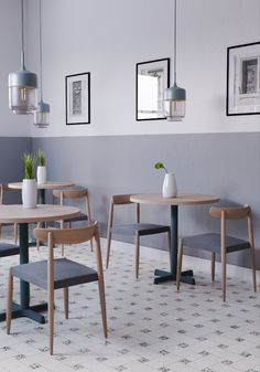 Skilfully crafted, this simple looking chair is our tribute to Northern European design maestros. The creativity and ingenuity of these maestros are evident in Scandinavian furniture which can be found in all corners of the world. Exuding the same Scandinavian flavour and spirit loved by many designers, the Tribute chair is an excellent contemporary addition to any room. Group Of Companies, Scandinavian Furniture, Dining Chairs, Creativity, Designers, Spirit, Contemporary, Studio, Simple