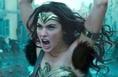 http://wp.me/p6ujl7-t3     Wonder Woman: It's the Pits!