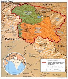 Map_of_Kashmir_rel_2003