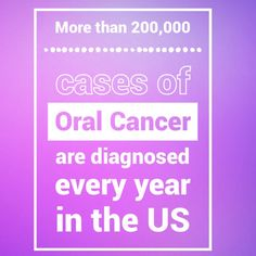 Dr. Tere completes a oral cancer screening at every exam to look for signs of cancer or precancerous conditions in your mouth. The goal of oral cancer screening is to identify mouth cancer early, when there is a greater chance for a cure.