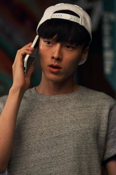 Jang Ki Yong in The Greatest Marriage