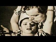 Lola Flores y Manolo Caracol: Romance de Juan Teba (Serie Rarezas) -