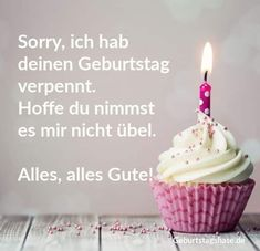Birthday Greetings, Birthday Wishes, Happy Birthday, Quotes Deep Feelings, Short Quotes, Birthday Candles, Have Fun, Life Quotes, Told You So