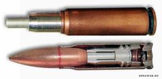 The device is 7.62mm cartridge SP3