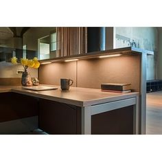 "Shop for BLACK+DECKER LED Under Cabinet Lighting Kit, 9"", Warm White. Get free delivery at Overstock.com - Your Online Home Decor Destination! Get 5% in rewards with Club O! - 21029124"