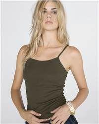 bella vista single bbw women 30 to 50 years old cams  #spanks@every3x #fuck machine@12x 500 single tip increase speed #lovense #lush #  #bbw #bigboobs #longhair #nosound #tits4tips # .