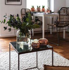 Jaguar, Vit, Interior, Furniture, Home Decor, Houses, Decoration Home, Indoor