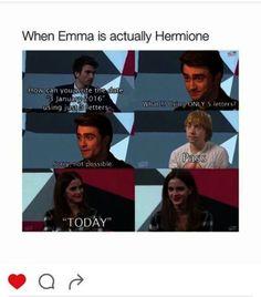 Harry Potter Movies few Harry Potter Movies Itunes; Harry Potter Release Date, Harry Potter Characters Ages. Harry Potter Cast Now Harry Potter Film, Harry Potter World, Harry Potter Haus Quiz, Mundo Harry Potter, Harry Potter Houses, Harry Potter Facts, Harry Potter Love, Harry Potter Universal, Harry Potter Fandom