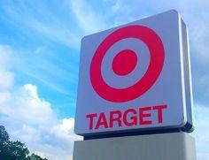 The best items to buy at Target (and how to save on them) via @POPSUGARSmart http://www.popsugar.com/smart-living/Best-Things-Buy-Target-35385152?utm_campaign=share&utm_medium=d&utm_source=savvysugar via @POPSUGARSmart