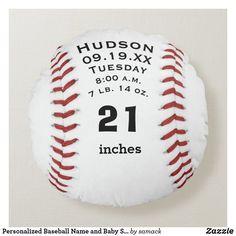 Vintage Baseball Nursery, Baby Boy Baseball, Baseball Nursery Themes, Baseball Odds, Football Nursery, Espn Baseball, Baseball Season, Baseball Jerseys, Softball