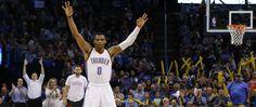 NBA'de geçtiğimiz hafta!