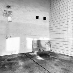 #cinqmars #sfo #streetphotography #bnw Street Photography, Photo Wall, Frame, Home Decor, Picture Frame, Photograph, Decoration Home, Room Decor, Frames