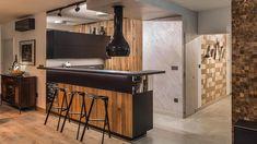 SYKORA  Elite  kitchen