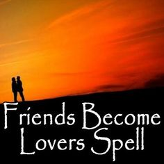 LOST LOVE SPELL CASTER HEALER,IN SAOPOUL,KARACHI,JOHANNESBURG, INTERNATIONAL HEALER  +27839887999 Charmed Spells, Lost Love Spells, Spiritual Healer, Spirituality, Bad Relationship Quotes, Bring Back Lost Lover, Love Spell Caster, What About Tomorrow, Michigan Usa